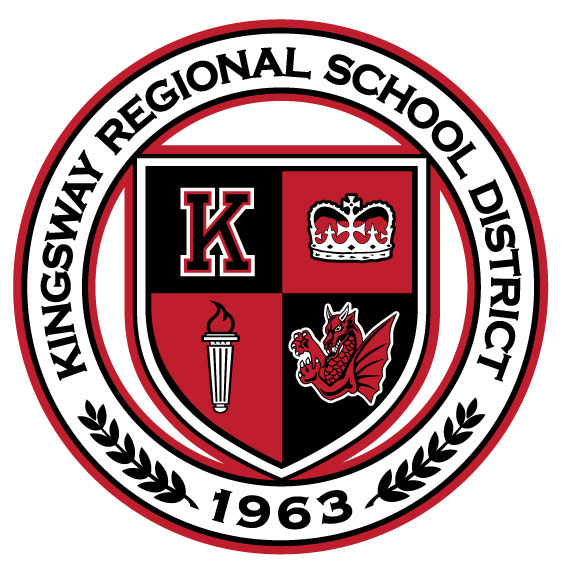 Kingsway names new head coaches for 2018-19 season